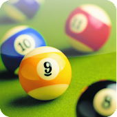 Pool Billiards Pro for Lollipop - Android 5.0