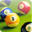 Game Pool Billiards Pro 3.5 APK for iPhone