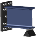 EpicFEM icon