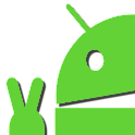 RudeDroid logo
