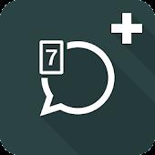 Dashdow What App Plus