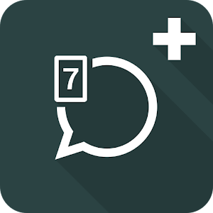 [ANDROID] Dashdow What App Plus v1.23 (2014) .apk - ENG