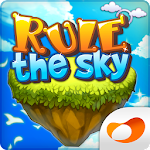 Rule the Sky 5.71 Apk