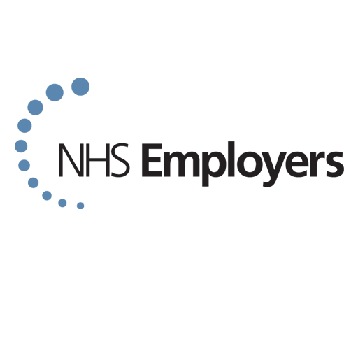 NHS Employers LOGO-APP點子