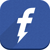 Fast Light for Facebook