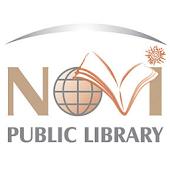Novi Public Library