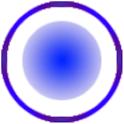 미스테리 써클 logo
