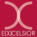 Excelsior|mountain|style|spa