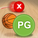 HeadCoach Basketball