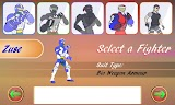 Nano Fighting Suits Apk Download Free for PC, smart TV