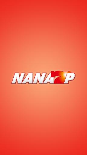 ナナピー nana7p