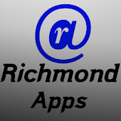 Richmond Apps Preview App