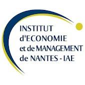 IEM Nantes - IAE