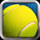 Pro Tennis 2014 icon