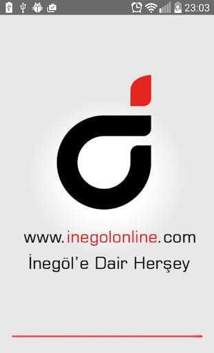 İnegöl Online Haber