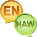 English Hawaiian Dictionary+ icon