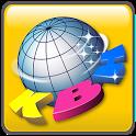 Шутки КВН icon