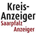 Kreisanzeiger logo