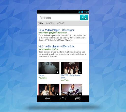 【免費書籍App】快速搜索引擎 免費-APP點子
