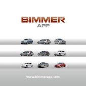 Bimmer App