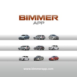 Bimmer App for PC and MAC