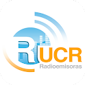 Radios UCR