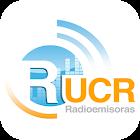 Radios UCR icon