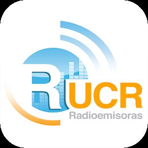 Resultado de imagen para radio de la universidad de costa rica