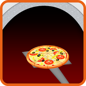 cooking pizza games for PC and MAC