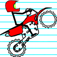 Moto Doodle file APK for Gaming PC/PS3/PS4 Smart TV