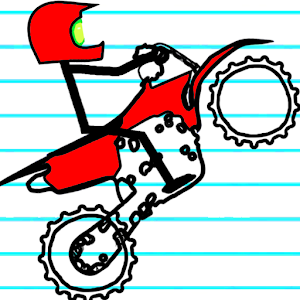 Moto Doodle for PC and MAC