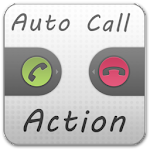 Auto Call Picker 1.0.2