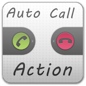 Auto Call Picker