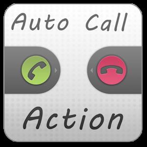 Auto Call Picker