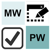 App MW-Pen App Enabler APK for Windows Phone