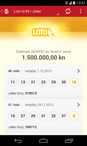 【免費新聞App】HL mobile-APP點子