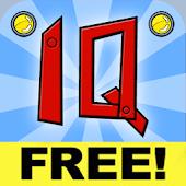 Free IQ Test