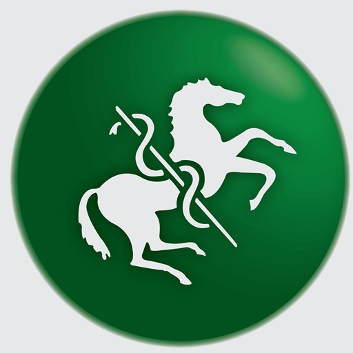 BEVA Equine Formulary Android APK Download Free By Veterinary Advances Ltd