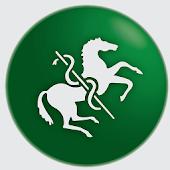 Equine Formulary - Free BEVA M