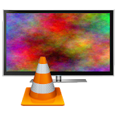 TVlc - Vlc Web Radio TV DVD