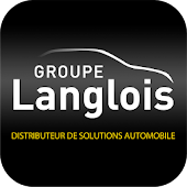 Groupe Langlois
