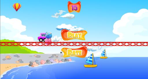 玩冒險App|Doodle Rescue免費|APP試玩