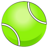 Green Ball RunWay Lite