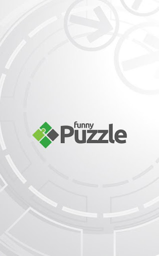 Funny Puzzle