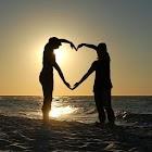 Healthy Relationship - Method icon