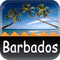 Barbados Offline Travel Guide icon