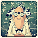 Doctor Numbers Math icon