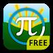 π Time Free
