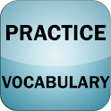 Practice vocabulary (ENG-SPA) icon