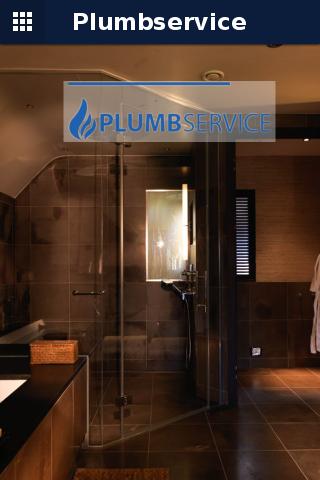 Plumbservice